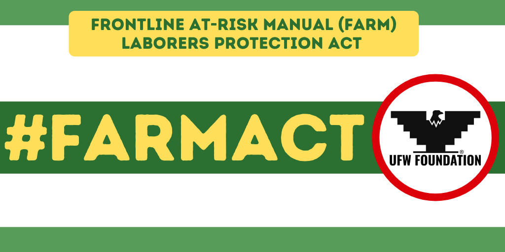 FARM Act